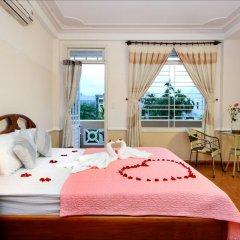 Отель Family House комната для гостей фото 4