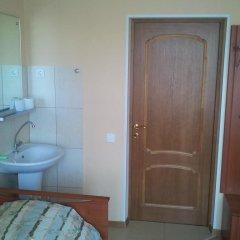Гостиница Опочка в Опочка - забронировать гостиницу Опочка, цены и фото номеров ванная фото 2