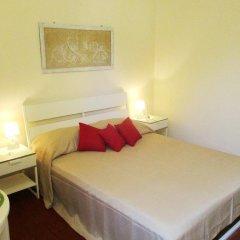 Отель La Mia Diletta Oasi Стандартный номер фото 2