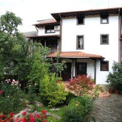 Oazis Family Hotel Троян фото 5