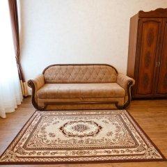 Гостевой Дом Inn Lviv 3* Полулюкс с различными типами кроватей фото 5