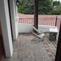 Отель La Posta Tigre Аргентина, Тигре - отзывы, цены и фото номеров - забронировать отель La Posta Tigre онлайн фото 4