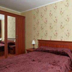 Гостиница Националь Харьков комната для гостей фото 3