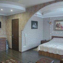 Мини-Отель Юность 3* Люкс повышенной комфортности фото 11