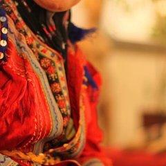Отель Riad Tawanza Марокко, Марракеш - отзывы, цены и фото номеров - забронировать отель Riad Tawanza онлайн развлечения