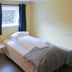 Отель Stavanger Bed & Breakfast Номер категории Эконом с различными типами кроватей фото 3