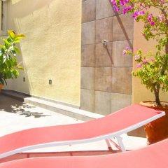 Отель Ciutat de Sant Adria Испания, Сан-Адриан-де-Бесос - - забронировать отель Ciutat de Sant Adria, цены и фото номеров спа фото 2