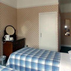 Dillons Hotel - B&B 3* Номер категории Эконом с различными типами кроватей фото 5