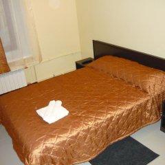 Гостиница Bridge Inn 2* Стандартный номер с различными типами кроватей фото 32