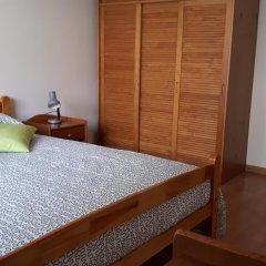 Отель Casas Baltazar комната для гостей фото 2