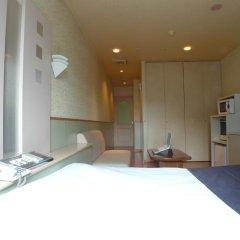 Hotel Times Inn 24 комната для гостей