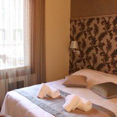 Rio Hotel 2* Номер категории Эконом с различными типами кроватей фото 4