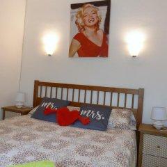 Отель Apartamento Rambla Catalunya Испания, Барселона - отзывы, цены и фото номеров - забронировать отель Apartamento Rambla Catalunya онлайн детские мероприятия