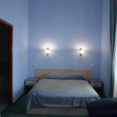 Гостиница Спартак 3* Улучшенный люкс разные типы кроватей фото 4