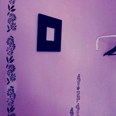 Хостел Джон Леннон Стандартный номер с разными типами кроватей фото 4