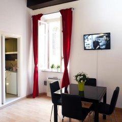 Отель Home'n Rome - Spagna Италия, Рим - отзывы, цены и фото номеров - забронировать отель Home'n Rome - Spagna онлайн в номере фото 2