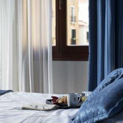 Отель Ca Doro 3* Стандартный номер фото 2