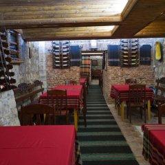 Отель Kaylaka Park Hotel Болгария, Плевен - отзывы, цены и фото номеров - забронировать отель Kaylaka Park Hotel онлайн гостиничный бар