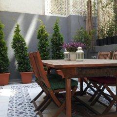 Miel Suites Турция, Стамбул - отзывы, цены и фото номеров - забронировать отель Miel Suites онлайн фото 6