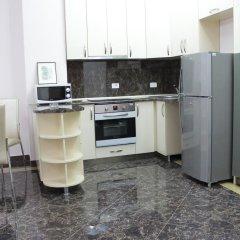 Апартаменты Rent in Yerevan - Apartments on Sakharov Square Апартаменты разные типы кроватей фото 14