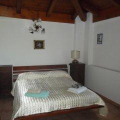 Отель Il Talamo Будрио комната для гостей фото 2