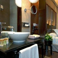 Отель Vincci Palace 4* Стандартный номер с разными типами кроватей фото 2