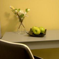 Апартаменты IRS ROYAL APARTMENTS Apartamenty IRS Old Town удобства в номере фото 2