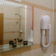 Amsterdam Hotel Brighton 3* Стандартный номер с 2 отдельными кроватями