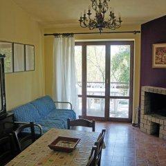 Апартаменты Apartment Welcome to Campolongo Сперлонга комната для гостей фото 3