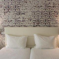 Отель Porto com História комната для гостей фото 2