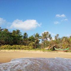 Hotel diana пляж фото 2