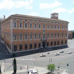 Отель Casa Letran Италия, Рим - отзывы, цены и фото номеров - забронировать отель Casa Letran онлайн фото 2