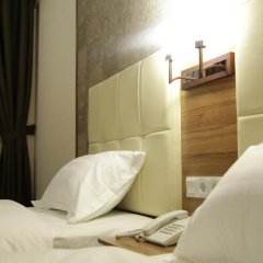 Отель Sayyoh Hotel Узбекистан, Ташкент - отзывы, цены и фото номеров - забронировать отель Sayyoh Hotel онлайн удобства в номере