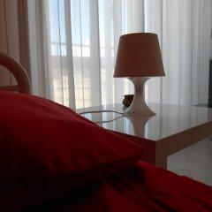 Отель Bed and Breakfast Luna Chiara Пьяцца-Армерина удобства в номере фото 2