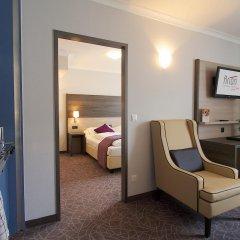 24hours Apartment Hotel комната для гостей фото 4