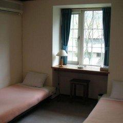 Отель Pension Matisse Япония, Минамиогуни - отзывы, цены и фото номеров - забронировать отель Pension Matisse онлайн комната для гостей