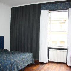 Отель Marzia Inn 3* Стандартный номер с различными типами кроватей фото 4