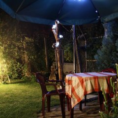 Отель Guest House Nia Болгария, Боровец - отзывы, цены и фото номеров - забронировать отель Guest House Nia онлайн фото 4