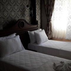 Mytra Hotel комната для гостей фото 4
