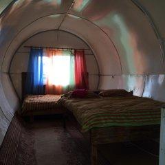 Гостиница Dom Koltsovo в Калуге отзывы, цены и фото номеров - забронировать гостиницу Dom Koltsovo онлайн Калуга комната для гостей