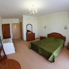 Гостиница Guesthouse Dubrava Стандартный номер с различными типами кроватей фото 9