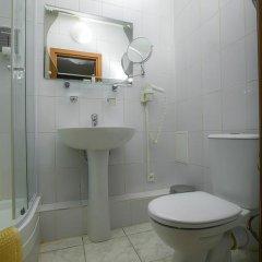 Отель Виктория 4* Номер категории Эконом фото 6