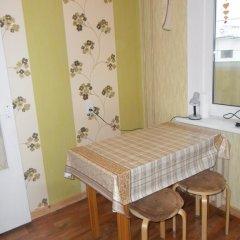 Апартаменты на Солнечной комната для гостей фото 2