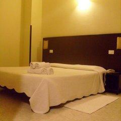 Hotel Okinawa 3* Стандартный номер разные типы кроватей фото 16