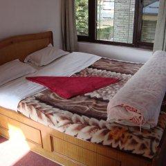 Отель New Summit Guest House Непал, Покхара - отзывы, цены и фото номеров - забронировать отель New Summit Guest House онлайн комната для гостей фото 2