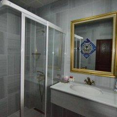 Tasodalar Hotel ванная фото 2