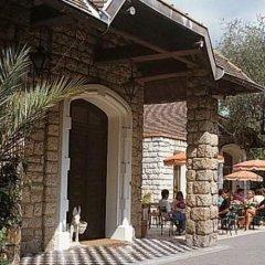 Отель Clairvallon Франция, Ницца - отзывы, цены и фото номеров - забронировать отель Clairvallon онлайн гостиничный бар