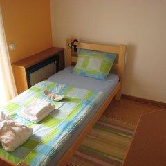 Spirit Hostel and Apartments детские мероприятия фото 2