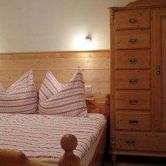 Отель Appartements Rettensteiner комната для гостей фото 2