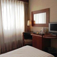 Отель Nash Ville Швейцария, Женева - 4 отзыва об отеле, цены и фото номеров - забронировать отель Nash Ville онлайн удобства в номере фото 2